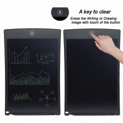 "12"" LCD Hand Writing pad"
