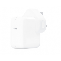 29 W USB-C POWER ADAPTER UK 3PIN