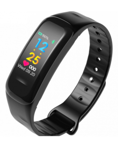 SMART BRACELET WearFit C1 Plus