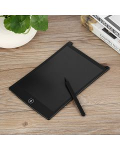 "8.5"" Lcd  writing Mini Tablet Board with Stylus"