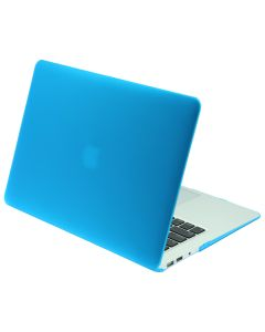 Case For Macbook Retina 13""