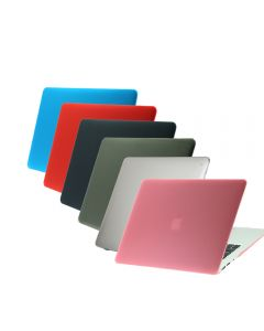 Case For Macbook Air 13""