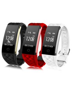 Smart Fitness Band S2