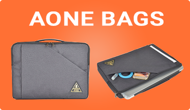 A One Bags